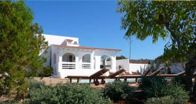 Villa Punta Prima