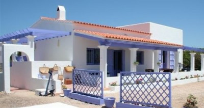 Villa Azur Playa Mit Jorn